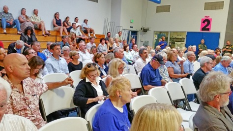 Divel-for-dana-point-city-council-audience