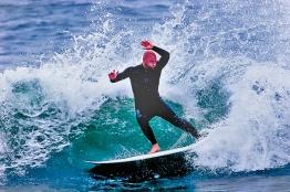 Divel_surf_turn