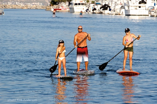 Divels_family_paddle_1000