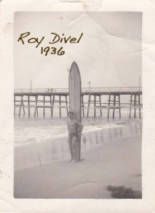Roy-Divel-Surfing-1936