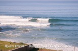 Ryan-Divel-Dana-Point-City-Council-102