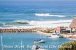 Ryan-Divel-Dana-Point-City-Council-105