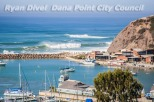 Ryan-Divel-Dana-Point-City-Council-106