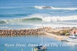 Ryan-Divel-Dana-Point-City-Council-107