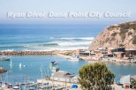Ryan-Divel-Dana-Point-City-Council-108