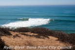Ryan-Divel-Dana-Point-City-Council-109