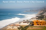 Ryan-Divel-Dana-Point-City-Council-110
