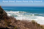 Ryan-Divel-Dana-Point-City-Council-111