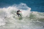 Ryan-Divel-Dana-Point-City-Council-118