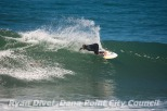 Ryan-Divel-Dana-Point-City-Council-119