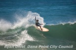 Ryan-Divel-Dana-Point-City-Council-120