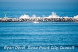 Ryan-Divel-Dana-Point-City-Council-123