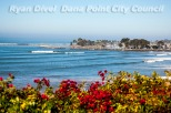 Ryan-Divel-Dana-Point-City-Council-124