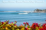 Ryan-Divel-Dana-Point-City-Council-125