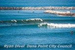 Ryan-Divel-Dana-Point-City-Council-126