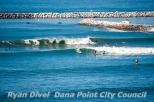 Ryan-Divel-Dana-Point-City-Council-127