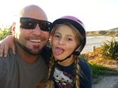 Ryan Divel for Dana Point City Council-Family001