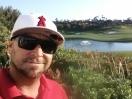 Ryan Divel for Dana Point City Council-Family013