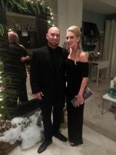 Ryan Divel for Dana Point City Council-Family058