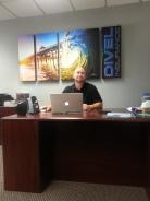Ryan Divel for Dana Point City Council-Family072