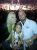 Ryan Divel for Dana Point City Council-Family086