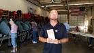 Ryan Divel for Dana Point City Council-Family095