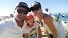 Ryan Divel for Dana Point City Council-Family130