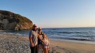 Ryan Divel for Dana Point City Council-Family136