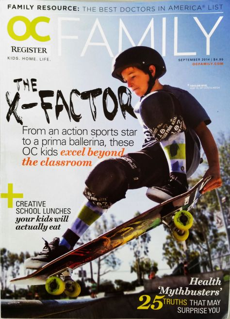 Divel-for-Dana-Point-City-Council-Magazine-Cover-Skateboarding