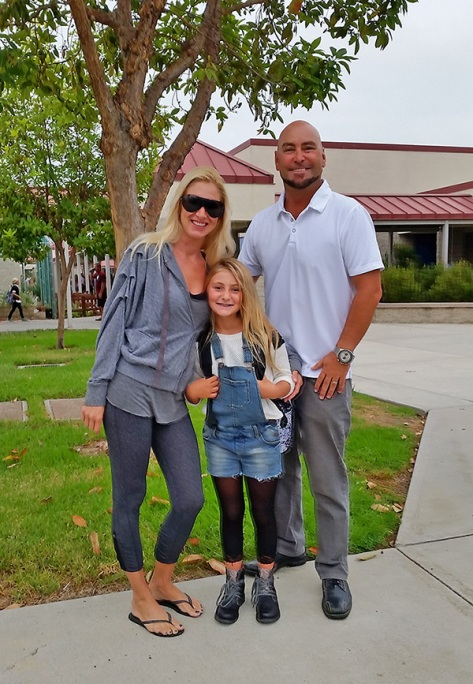 RYAN-DIVEL-Dana-Point-city-council-First-day-of-school