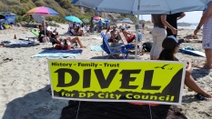 Ryan-Divel-for-Dana-Point-City-Council-Cosmic-Creek-018