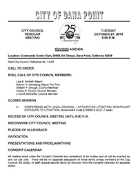 Agenda-CC-meeting10.21.14_Page_1