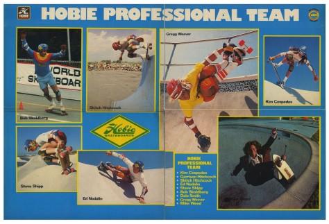 hobie-team-poster1B