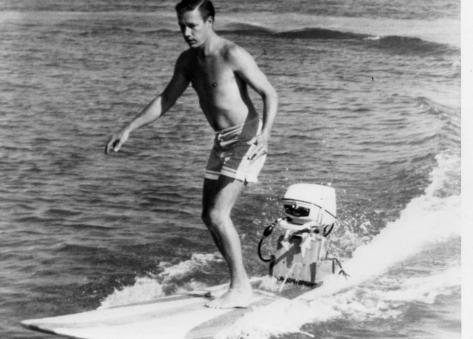 hobie+alter+moto+surfboard