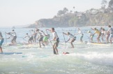 Ryan-Divel-for-Dana-Point-City-Council-Battle-of-the-Paddle-024