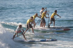 Ryan-Divel-for-Dana-Point-City-Council-Battle-of-the-Paddle-063