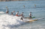Ryan-Divel-for-Dana-Point-City-Council-Battle-of-the-Paddle-067