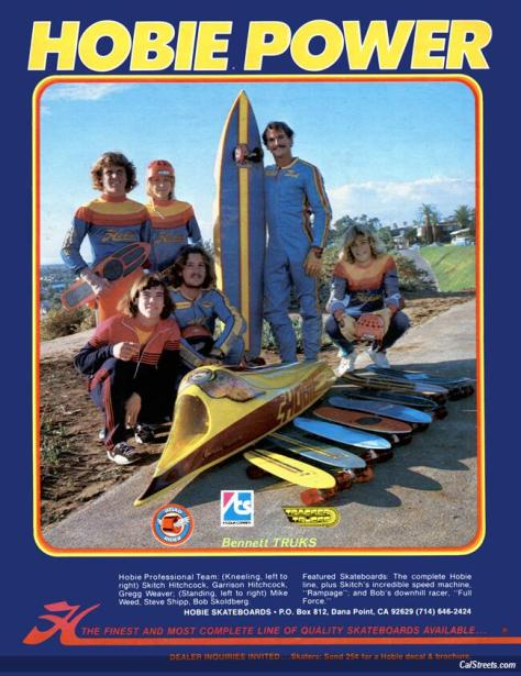 skateboarder_mag_april_1977_hobie_team_hobie_power